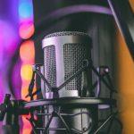 ¿Qué es un filtro pop y para que sirve?